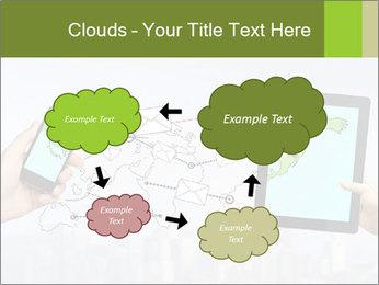 0000077628 PowerPoint Templates - Slide 72