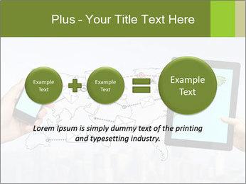 0000077628 PowerPoint Templates - Slide 75