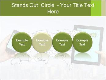 0000077628 PowerPoint Templates - Slide 76