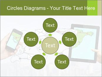 0000077628 PowerPoint Templates - Slide 78