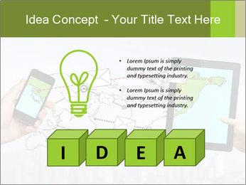 0000077628 PowerPoint Templates - Slide 80