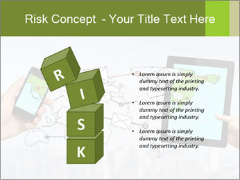 0000077628 PowerPoint Templates - Slide 81