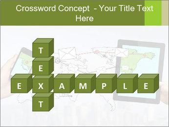 0000077628 PowerPoint Templates - Slide 82