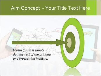 0000077628 PowerPoint Templates - Slide 83