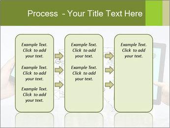 0000077628 PowerPoint Templates - Slide 86