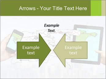 0000077628 PowerPoint Templates - Slide 90