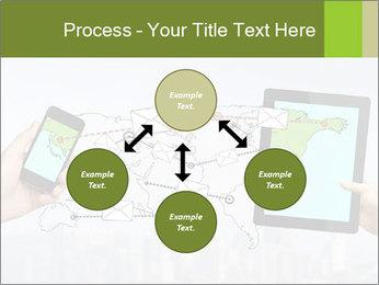 0000077628 PowerPoint Templates - Slide 91