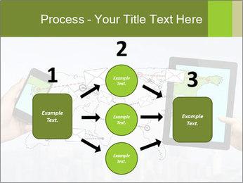 0000077628 PowerPoint Templates - Slide 92