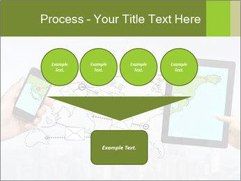 0000077628 PowerPoint Templates - Slide 93