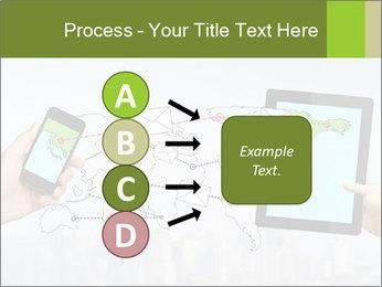 0000077628 PowerPoint Templates - Slide 94