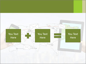 0000077628 PowerPoint Templates - Slide 95