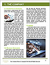0000077628 Word Template - Page 3