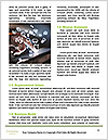 0000077628 Word Templates - Page 4
