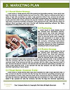 0000077628 Word Templates - Page 8