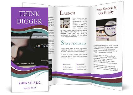 0000077629 Brochure Template