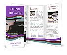 0000077629 Brochure Templates