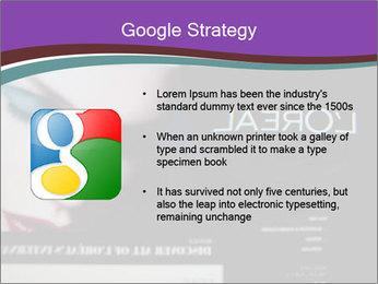 0000077629 PowerPoint Templates - Slide 10