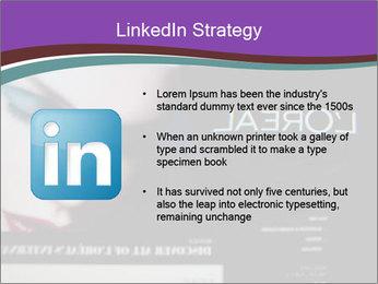 0000077629 PowerPoint Templates - Slide 12