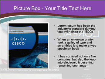 0000077629 PowerPoint Template - Slide 13