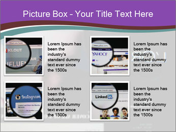 0000077629 PowerPoint Template - Slide 14
