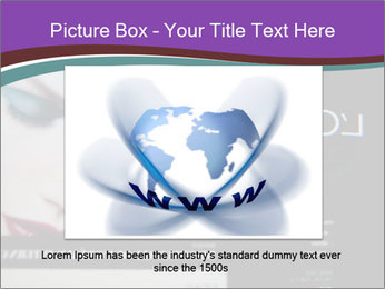 0000077629 PowerPoint Template - Slide 16