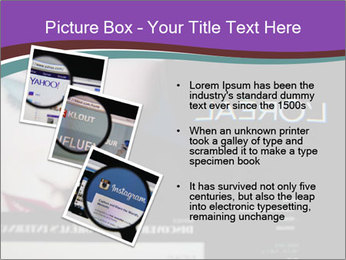 0000077629 PowerPoint Template - Slide 17