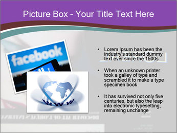0000077629 PowerPoint Template - Slide 20