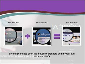 0000077629 PowerPoint Template - Slide 22