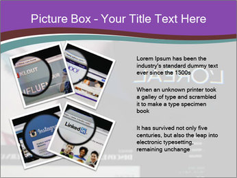 0000077629 PowerPoint Template - Slide 23