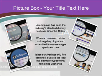 0000077629 PowerPoint Template - Slide 24