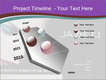 0000077629 PowerPoint Template - Slide 26
