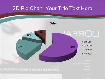 0000077629 PowerPoint Template - Slide 35