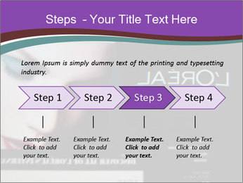 0000077629 PowerPoint Template - Slide 4