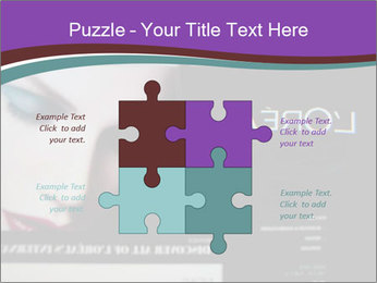 0000077629 PowerPoint Template - Slide 43