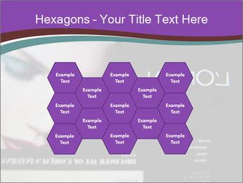 0000077629 PowerPoint Templates - Slide 44