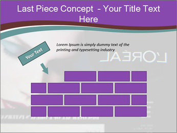 0000077629 PowerPoint Template - Slide 46