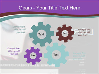 0000077629 PowerPoint Template - Slide 47