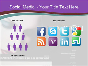 0000077629 PowerPoint Template - Slide 5