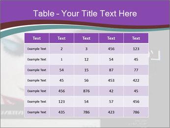 0000077629 PowerPoint Templates - Slide 55
