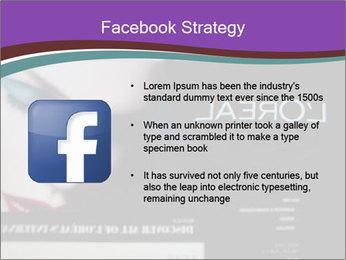 0000077629 PowerPoint Templates - Slide 6