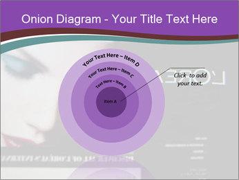 0000077629 PowerPoint Templates - Slide 61