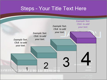 0000077629 PowerPoint Template - Slide 64
