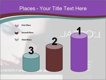 0000077629 PowerPoint Templates - Slide 65