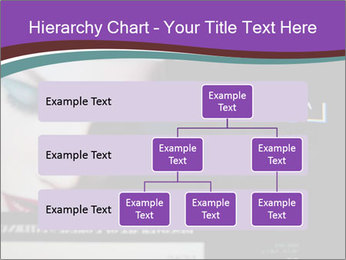 0000077629 PowerPoint Templates - Slide 67
