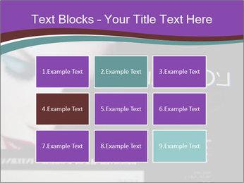 0000077629 PowerPoint Templates - Slide 68