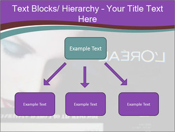 0000077629 PowerPoint Templates - Slide 69