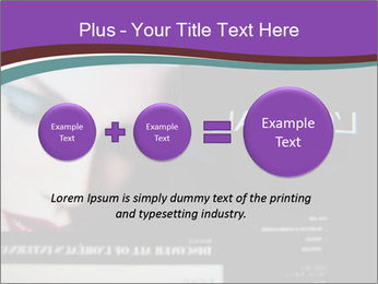 0000077629 PowerPoint Template - Slide 75