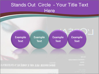 0000077629 PowerPoint Template - Slide 76