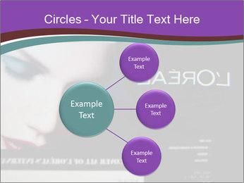 0000077629 PowerPoint Templates - Slide 79
