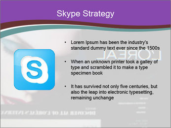 0000077629 PowerPoint Template - Slide 8
